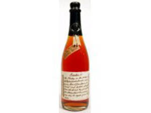 Booker's True Barrel Bourbon Image