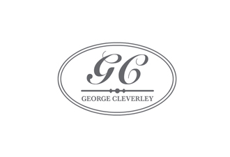 G.J. Cleverley Image