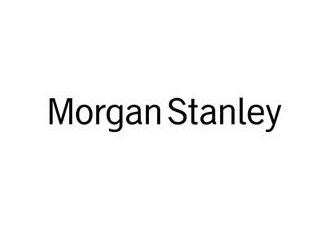 Morgan Stanley Private Wealth Management Image