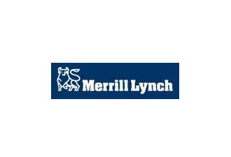 Merrill Lynch & Co., Inc. Image