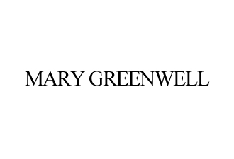 Mary Greenwell Image