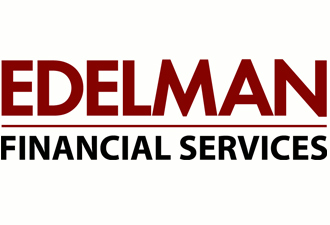 Edelman Financial Services LLC Image
