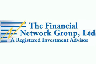 The Financial Network Group, Ltd. Image