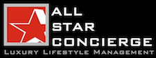 All Star Concierge Image