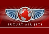 Luxury Air Jets