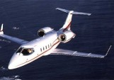 Stratos Jet Charter Services