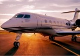 Luxury Aircraft Solutions