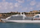 Seabourn Cruise Line Limited