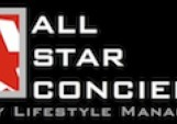 All Star Concierge